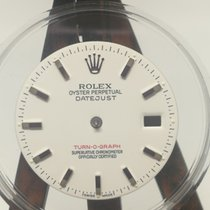 Rolex Datejust Turn-O-Graph 16200 occasion