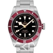 Tudor Black Bay 79220R new