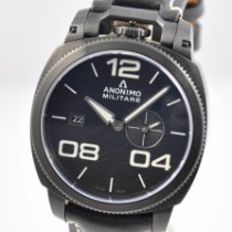 Anonimo Militare AM-1020.02.001.A01 2020 new