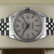Rolex Datejust 16030 1979 usados