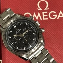 Omega Speedmaster Broad Arrow 35945000 2003 occasion