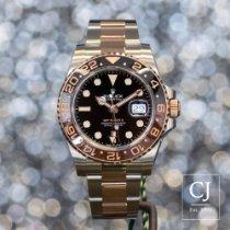 Rolex Gold/Steel Automatic 126711CHRN new United Kingdom, Billericay