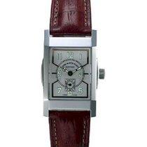 Zeno-Watch Basel 3043 new