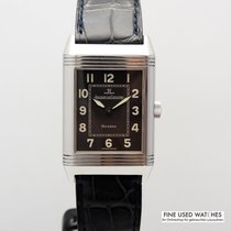 Jaeger-LeCoultre Reverso Grande Taille 271.8.61 pre-owned