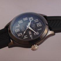 Ball Automatic Black Ceramic Men's Watch New