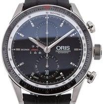 Oris Artix 44 Automatic Chronograph