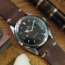 Rolex Explorer Ref. 5504