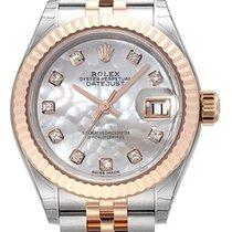 Rolex Lady Datejust, Ref. 279171- div. Zifferblätter/Jubileeband