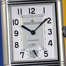 Jaeger-LeCoultre Grande Reverso Day & Night automatique...