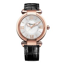 Chopard Imperiale 384221-5001 Watch
