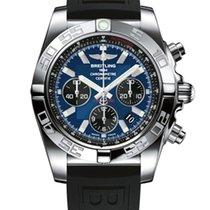 Breitling Chronomat 44 AB011010/C789/152S 2020 neu