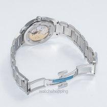Patek Philippe Aquanaut 5167/1A-001 new