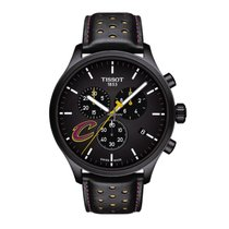 Tissot T1166173605105 new