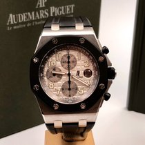 Audemars Piguet Royal Oak Offshore Chronograph 25940