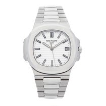 Patek Philippe Steel 40mm Automatic 5711/1A-011 pre-owned United States of America, Pennsylvania, Bala Cynwyd