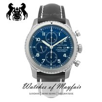 Breitling A13314101C1X1 new