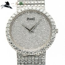 Piaget pre-owned