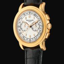 Patek Philippe Chronograph 5070 2003