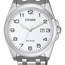 Citizen BM7108-81A nowość