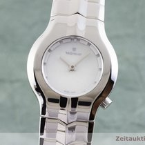 TAG Heuer Alter Ego WP1412 2002 pre-owned