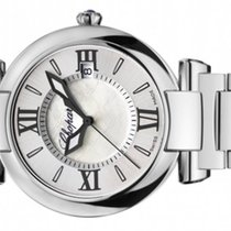 Chopard Imperiale 388532-3002 pre-owned