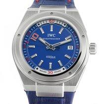 IWC Ingenieur Automatic IW3234-03 new