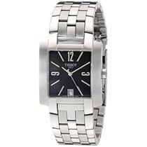 Tissot Men's T60158152 TXL Watch