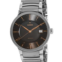 Rado Centrix Women's Watch R30939132