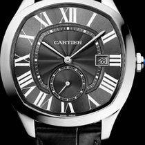 Cartier Drive de Cartier WSNM0006