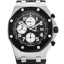Audemars Piguet Watch Royal Oak Offshore 25940SK.OO.D002CA.01