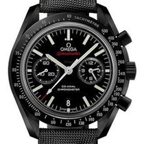 Omega Speedmaster Professional Moonwatch 311.92.44.51.01.007 2019 new