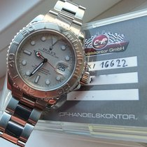 Rolex Yacht-Master 40 16622 2003 occasion