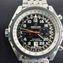 Breitling Navitimer Limited Edition 785/1000