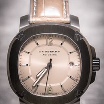Burberry 12051 pre-owned