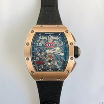 Richard Mille RM11 RM 011 50mm