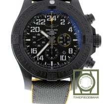 Breitling XB1210E4/BE89 2020 new