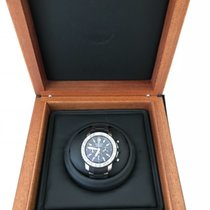 Blancpain Chronograph 40mm Automatic 2006 pre-owned Air Command