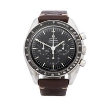Omega Speedmaster Professional Moonwatch 145.022 1971 rabljen