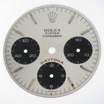 Rolex Daytona 6263 6265 gebraucht