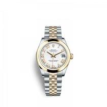 Rolex Lady-Datejust 1782430067 nouveau
