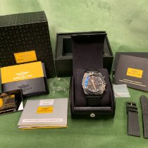 Breitling Chronomat GMT 44mm