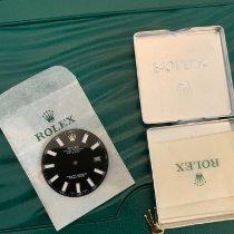Rolex Datejust II 116300 116334 new