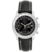 Breitling Navitimer Heritage A13324 2017 pre-owned
