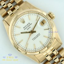 Rolex Datejust 6824 1975 occasion