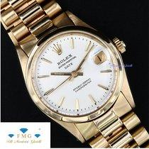Rolex Datejust 6824 1975 gebraucht