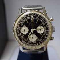 806 1960 pre-owned