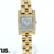 Chopard Your Hour 445/1 pre-owned