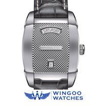 Hamilton American Classic Flintridge Limited Edition Ref....