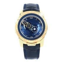 Ulysse Nardin Freak Cruiser 2056-131/03