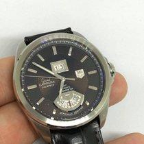 TAG Heuer Grand Carrera WAV5113.FC6231 pre-owned